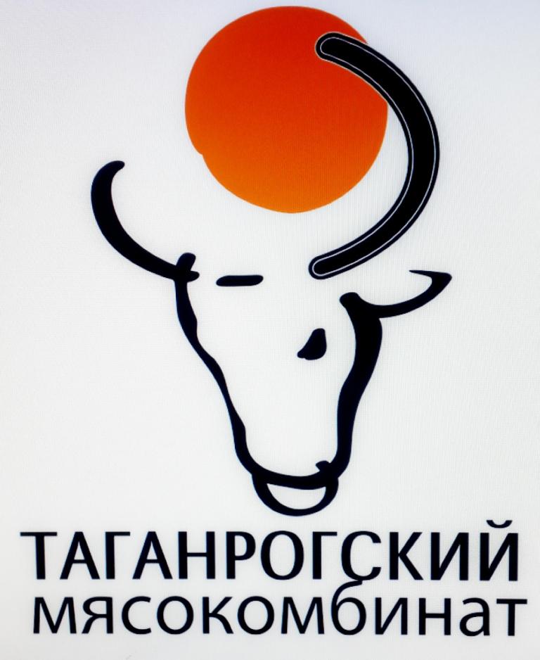 http://tmk-taganrog ru